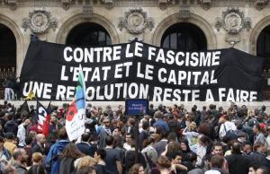 article_WEB-MANIF-ANTIFA-PARIS-1